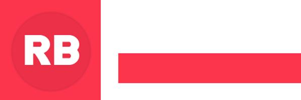 rahobefikar's logo
