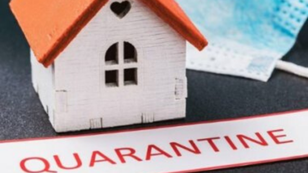 10 fun-loving things to do at home during your Quarantine